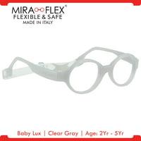 23db2c21bb39 Product Image Miraflex  Baby Lux Unbreakable Kids Eyeglass Frames