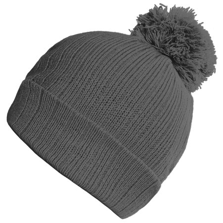 Unisex Pom Pom Men's Women's Winter Beanie Knit Warm Caps Hat Cyber Monday Deal](cyber monday 2017 monitor deals)