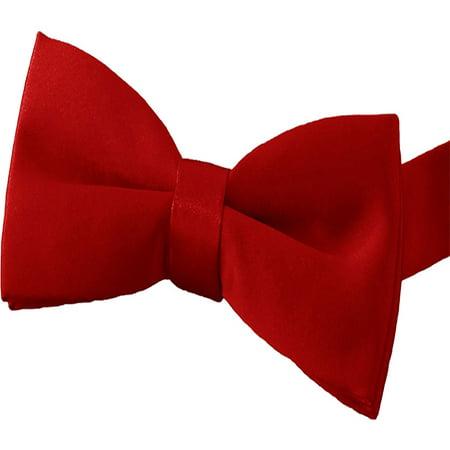 Edwards Garment Formal Style Bow Tie, Style TT00