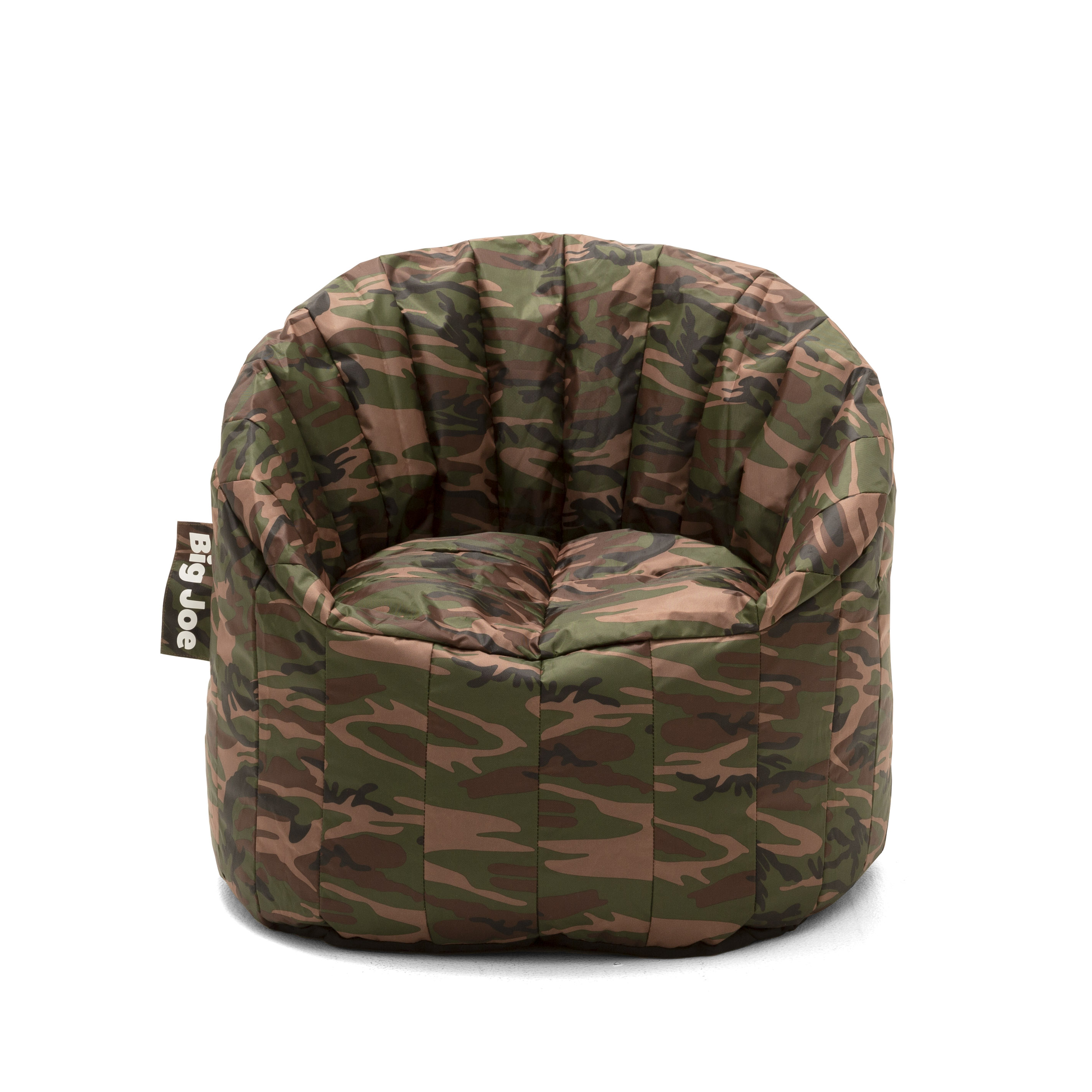 Astounding Big Joe Lumin Bean Bag Chair Available In Multiple Colors Squirreltailoven Fun Painted Chair Ideas Images Squirreltailovenorg