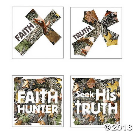Faith Hunter Tattoos](Faith Tatoos)