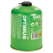 OPTIMUS OPTIMUS ENERGY FUEL 16 OZ