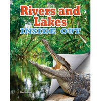 Rivers and Lakes Inside Out