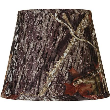 Mossy Oak Break Up Pattern Fabric Uno F Walmart Com