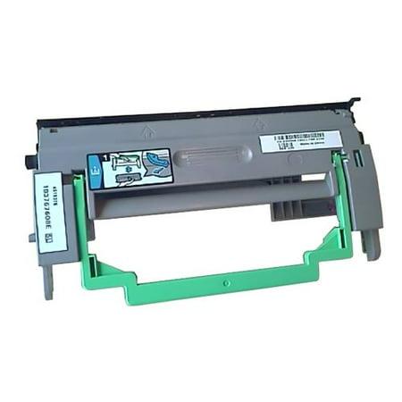 Dell Imaging Drum Cartridge - Laser Imaging Drum - Black - 20000 Page - OEM - TU031 (Dell Imaging Drum Kit)