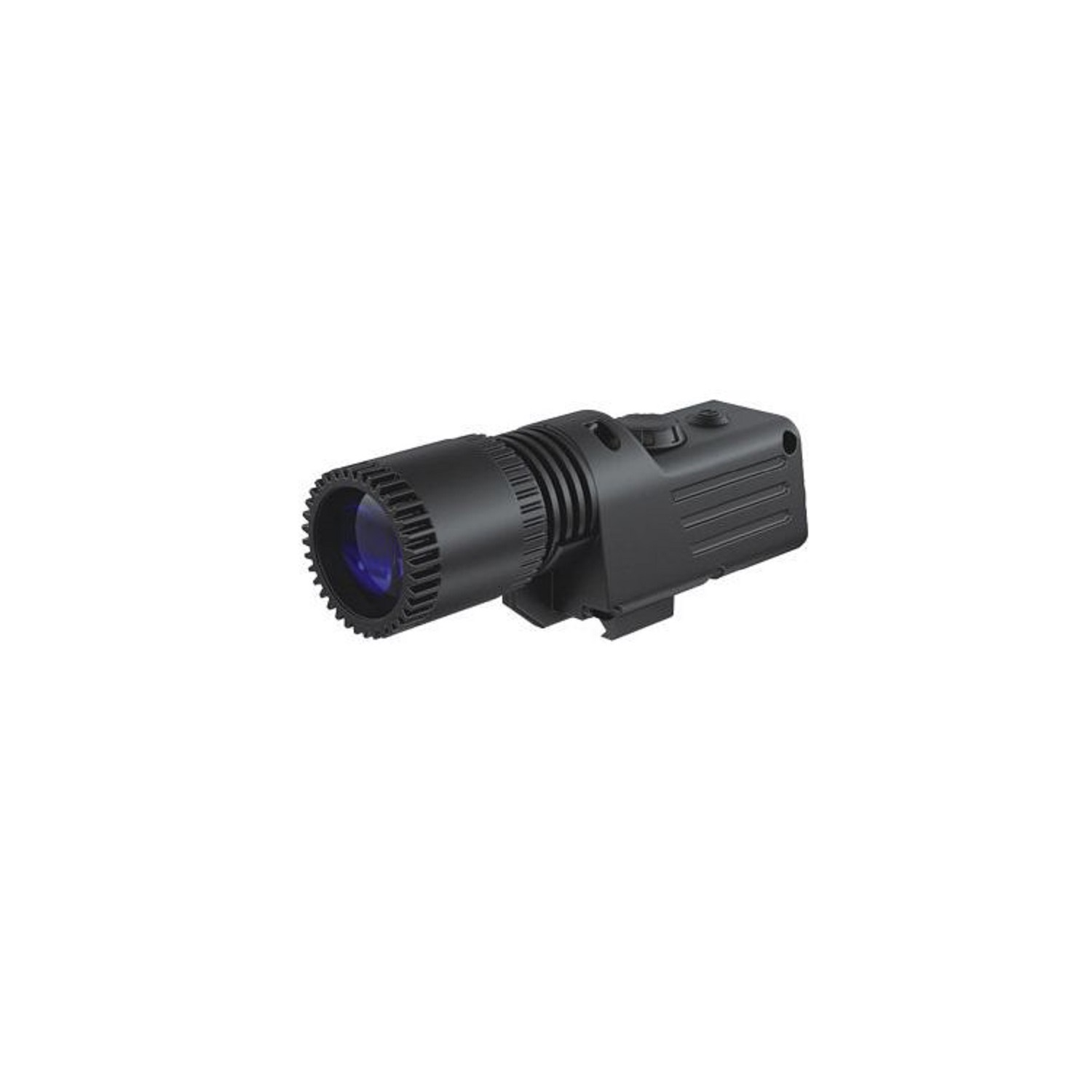 Pulsar 940 IR Flashlight Night Vision Accessory by Pulsar