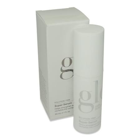Glo Skin Beauty Super Serum 1 (Super Aqua Body Serum)