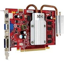 amd r7 240 2gb ddr3 128bit driver