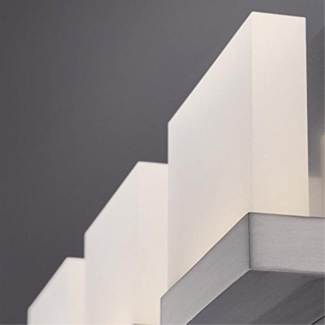 Home Decorators 28024 Hbu Alberson Collection 3 Light Led Vanity Fixture Walmart Com Walmart Com