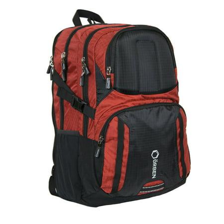 Orben Ob 1000mile Backpack