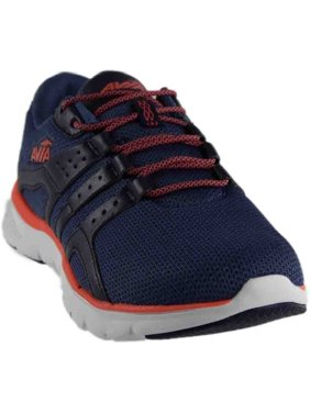 Avia Women's Mania Athletic & Sneakers