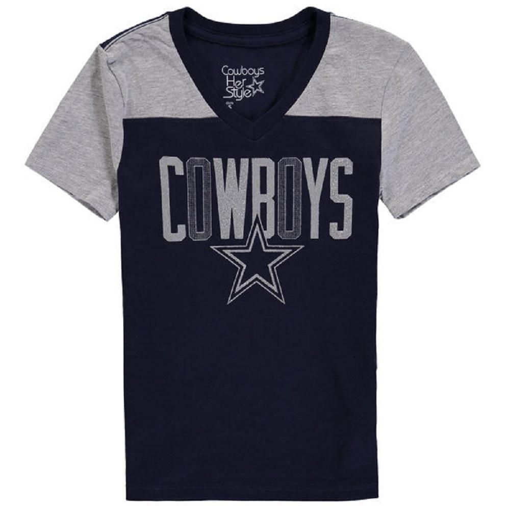 Dallas Cowboy Shirts Walmart 7eb24f86e