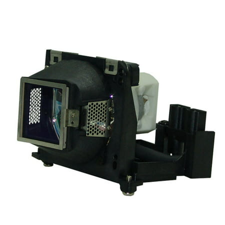 Lutema Platinum for Viewsonic RLC-014 Projector Lamp with Housing - image 5 de 5