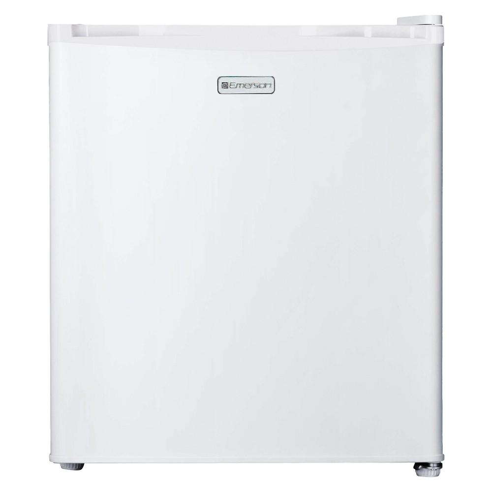 1.7 Cu. FT Mini Refrigerator