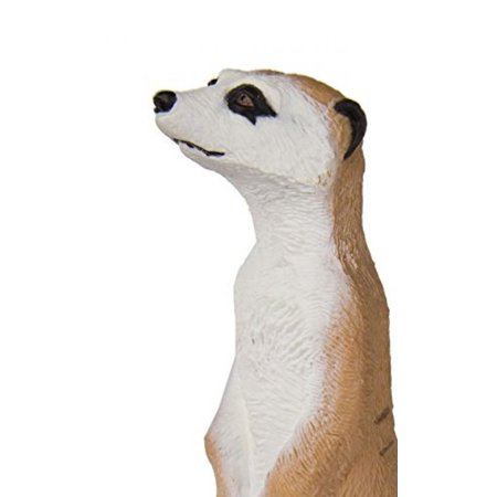 - Safari Ltd Wild Safari Wildlife Meerkat