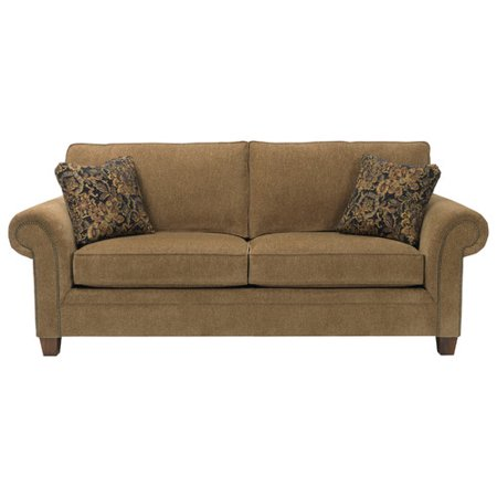 Broyhill Travis Sofa Bed