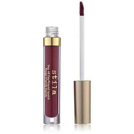 stila Stay All Day Liquid Lipstick,