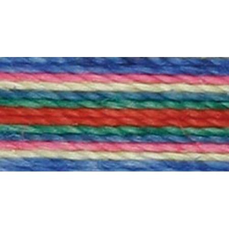 Dual Duty XP General Purpose Thread 125yd-Over The - Rainbow Thread