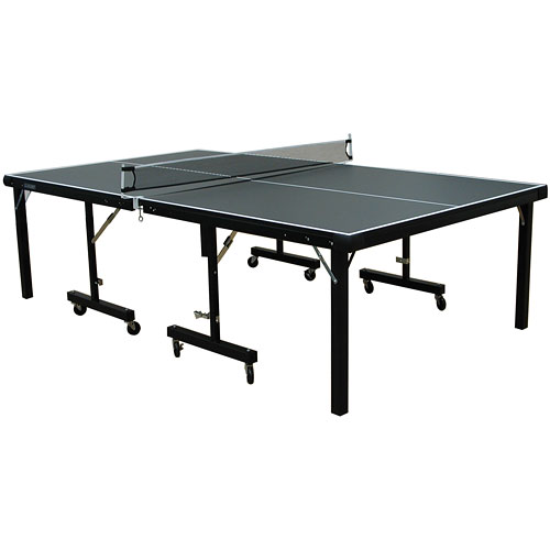 Stiga Insta Play Table Tennis Table, T8288