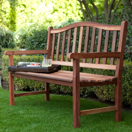 upcycled ideas wood garden plans diycandy outdoor bench free for gardening benches diy