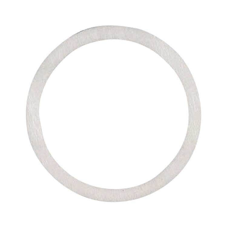 ForeverPRO 2203266 Light Lens for Whirlpool Refrigerator 455771 AH330540 EA330540 PS330540