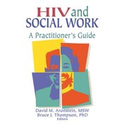 HIV and Social Work - eBook