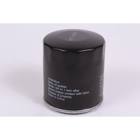 Laser 93100 Oil Filter Fits Briggs 692513 70185 Kawasaki 49065-7007  49065-7010