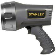 Best Spotlights - Stanley SL3HS 3 Watt LED Rechargeable Spotlight Review
