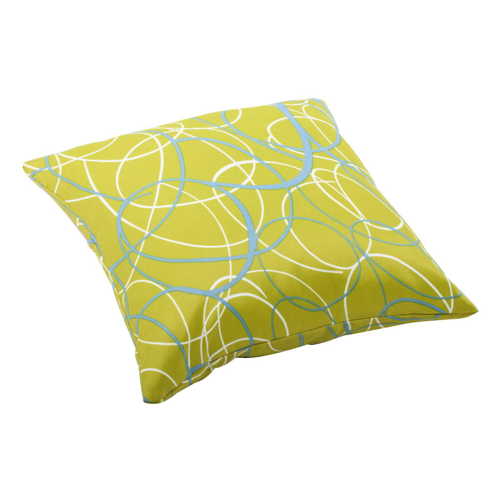 Zuo Modern Bunny Decorative Pillow