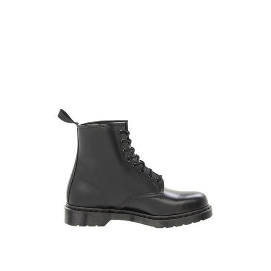 2fd450917 Dr Martens - Dr. Martens Unisex 1460 8-Tie Lace-Up Boot (9 F(M) UK ...