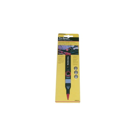 Ignition Spark Tester - SPARK PLUG WIRE TESTER DIS CONVENTIONAL IGNITION