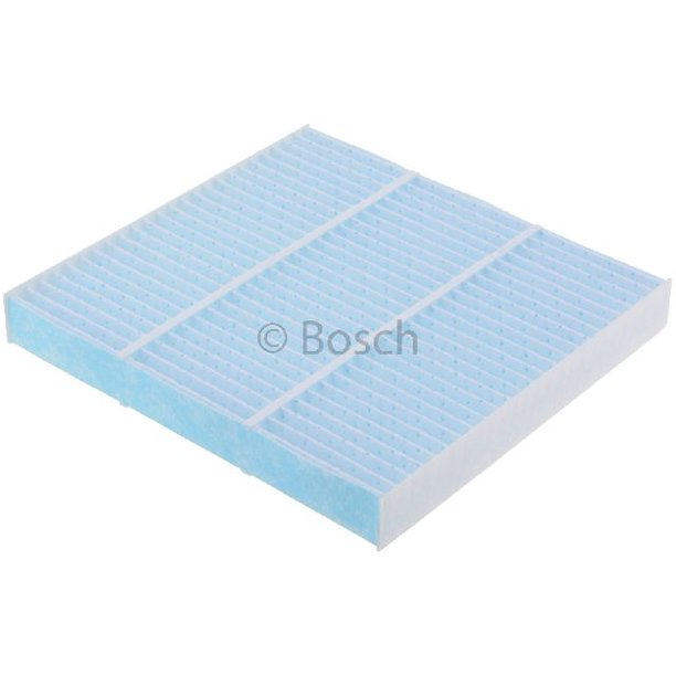 OE Replacement For 2007-2017 Acura MDX Cabin Air Filter