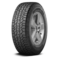 Hankook Dynapro A/T2 RF11 All-Terrain Tire - 265/70R18 116T
