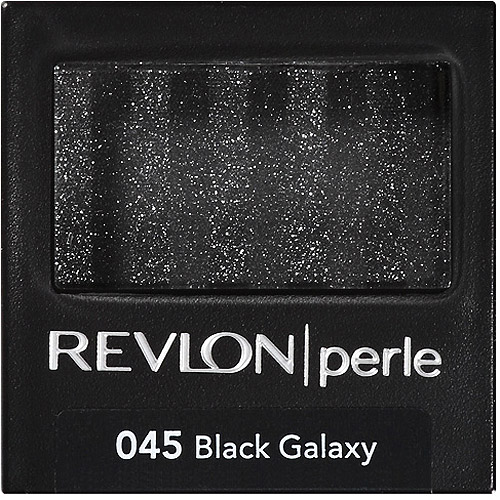 Revlon Revlon Luxurious Color Eye Shadow, 0.08 oz