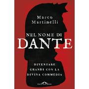 Nel nome di Dante - eBook