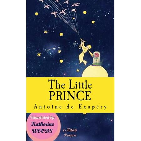 Cheapest Books Children Classics: The Little Prince (Paperback)