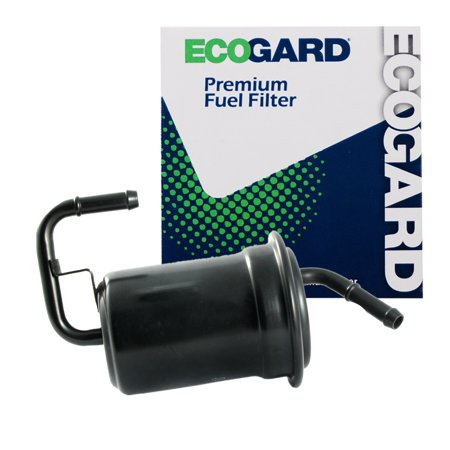 ecogard xf54785 engine fuel filter premium replacement. Black Bedroom Furniture Sets. Home Design Ideas