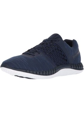 7489c313248 Product Image Reebok Men s Print Run DIST Sneaker