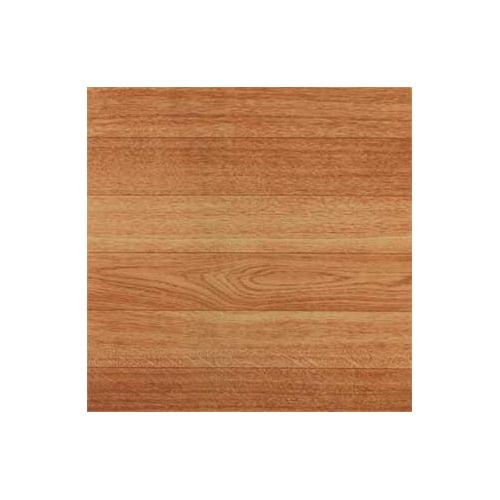 Dynamix Vinyl Tile 1009: Home Dynamix Flooring: Dynamix Vinyl Tile: 273D: 1 Box 20