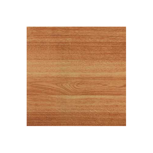 Home Dynamix 12'' x 12'' Luxury Vinyl Tile in Blonde Wood Slats