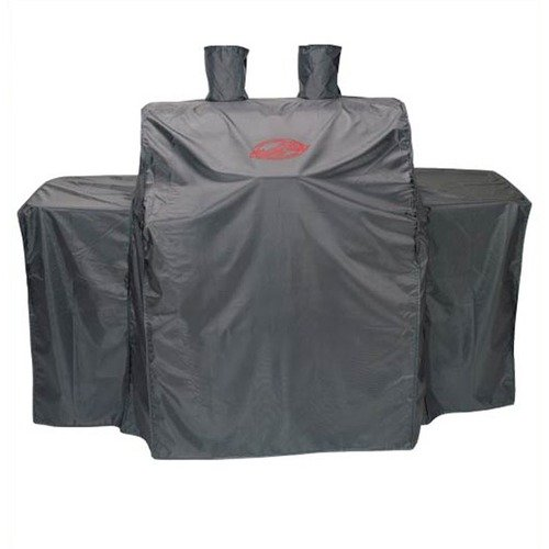 Char-Griller Grillin Pro 3001 Grill Cover