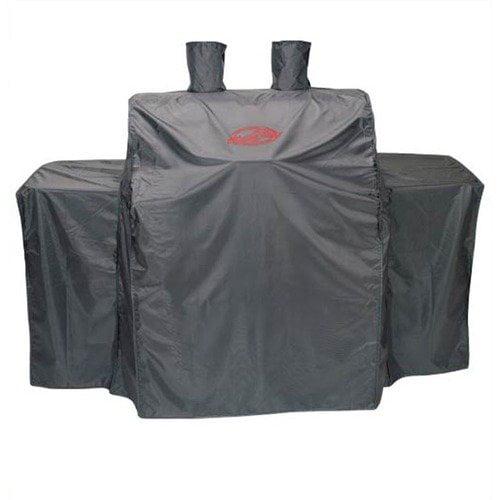 Char-Griller Grillin Pro 3 Burner Gas Grill Cover for 3001