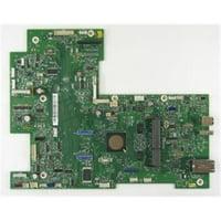 Controller Card for MX510DE