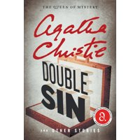 Double Sin and Other Stories (Paperback)