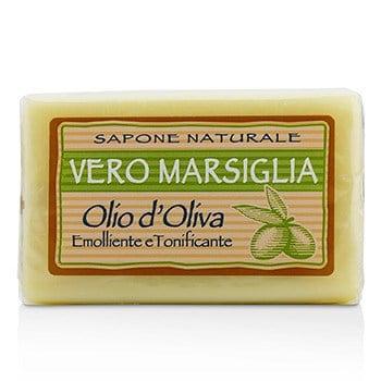Nesti Dante Vero Marsiglia Natural Soap - Walmart com
