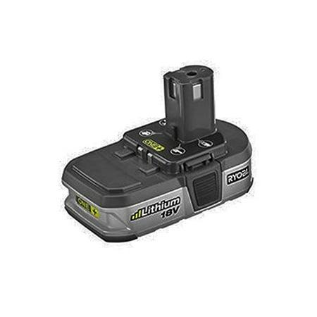 Ryobi Genuine Oem Replacement Battery 130429102