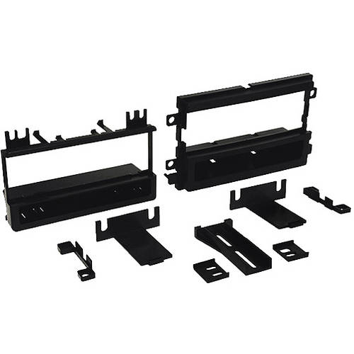 Scosche Dash Install Kit for 1995 and Newer Ford/Mercury/Lincoln/Mazda