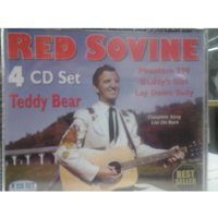 40 Songs (CD)
