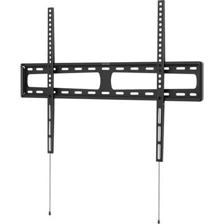 Stanley Tls-110s Large Fixed TV Mount (46″ – 90″)