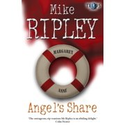 Angel's Share (Paperback)